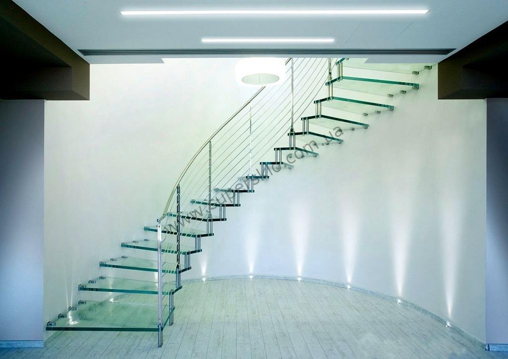 Стеклянная_лестница
