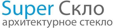 Super Скло производитель стеклянных конструкций любой сложности в Киеве